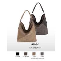 Женская сумка David Jones 5296-1