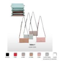 Женская сумка David Jones 5504-1