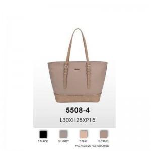 Женская сумка David Jones 5508-4