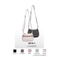 Женская сумка David Jones 5515-1