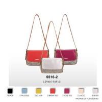 Женская сумка David Jones 5516-2