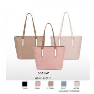 Женская сумка David Jones 5518-2