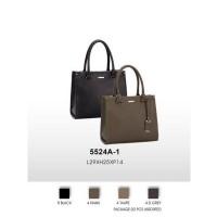Женская сумка David Jones 5524A-1