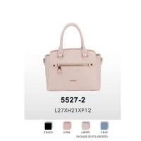 Женская сумка David Jones 5527-2