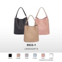 Женская сумка David Jones 5533-1