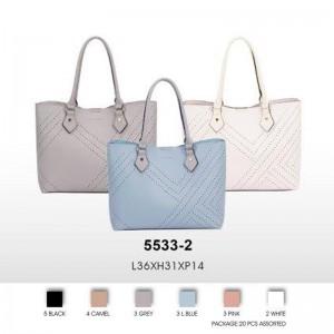 Женская сумка David Jones 5533-2