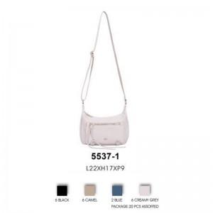 Женская сумка David Jones 5537-1