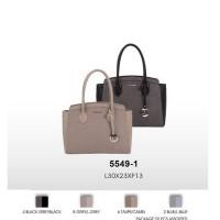 Женская сумка David Jones 5549-1