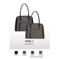Женская сумка David Jones 5556A-1