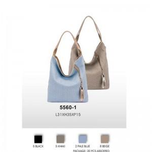 Женская сумка David Jones 5560-1