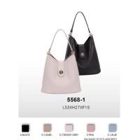Женская сумка David Jones 5568-1