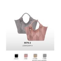 Женская сумка David Jones 5576-2