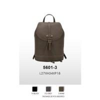 Женская сумка David Jones 5601-3