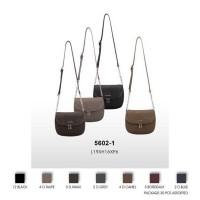 Женская сумка David Jones 5602-1
