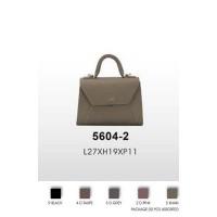 Женская сумка David Jones 5604-2