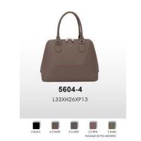 Женская сумка David Jones 5604-4