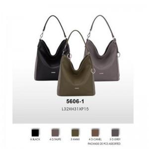 Женская сумка David Jones 5606-1