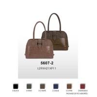Женская сумка David Jones 5607-2