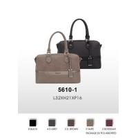 Женская сумка David Jones 5610-1