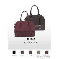 Женская сумка David Jones 5610-2