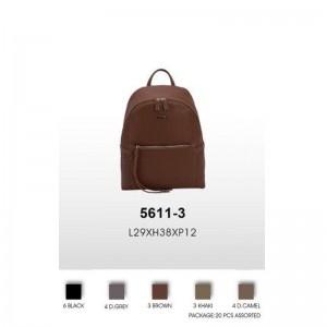 Женская сумка David Jones 5611-3