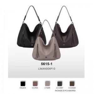 Женская сумка David Jones 5615-1