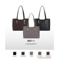 Женская сумка David Jones 5621-1