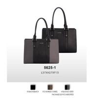 Женская сумка David Jones 5625-1