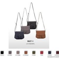 Женская сумка David Jones 5627-1