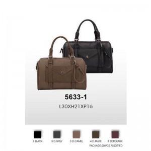 Женская сумка David Jones 5633-1