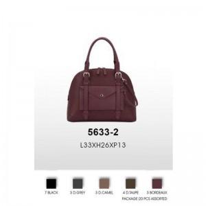 Женская сумка David Jones 5633-2