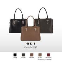 Женская сумка David Jones 5643-1