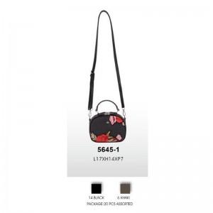 Женская сумка David Jones 5645-1