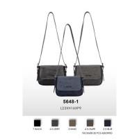 Женская сумка David Jones 5648-1