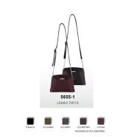 Женская сумка David Jones 5655-1