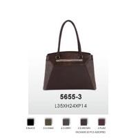 Женская сумка David Jones 5655-3