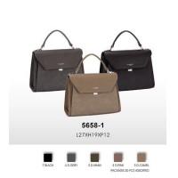 Женская сумка David Jones 5658-1
