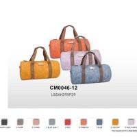 Женская сумка David Jones CM0046-12