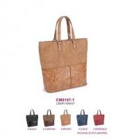 Женская сумка David Jones CM0157-1