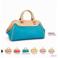 Женская сумка David Jones CM0228
