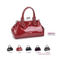 Женская сумка David Jones CM0346-1
