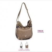 Женская сумка David Jones CM0446