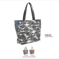 Женская сумка David Jones CM0448