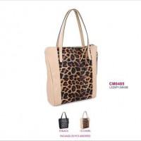 Женская сумка David Jones CM0485