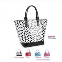 Женская сумка David Jones CM0489