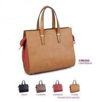 Женская сумка David Jones CM0595