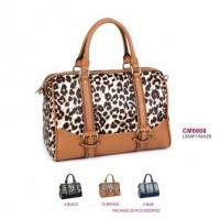 Женская сумка David Jones CM0608