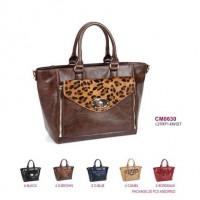 Женская сумка David Jones CM0630