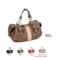 Женская сумка David Jones CM0631