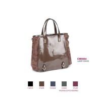 Женская сумка David Jones CM0664